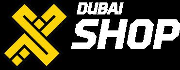 Xdubai Shop